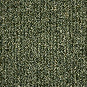Marseille 06803 | Gradus Carpet Tiles