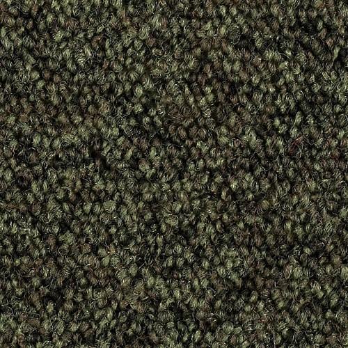 Matterhorn 03423 | Gradus Carpet Tiles