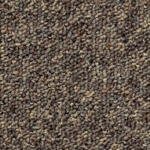 Merlin 03310 | Gradus Carpet Tiles