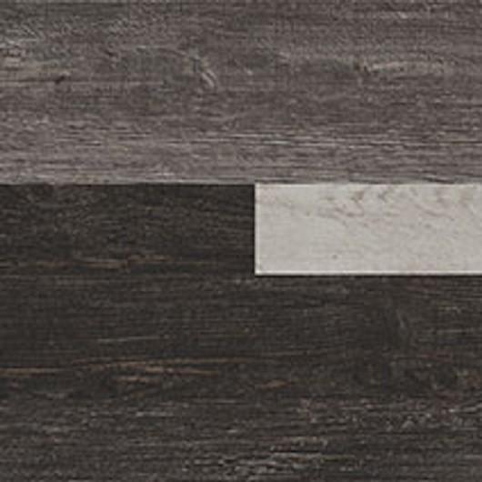 Dark Recycled Wood - 4067