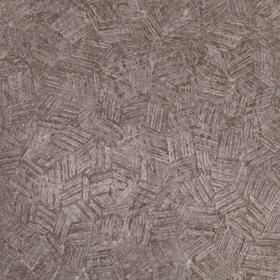 Tungsten - Michelangelo   Product View