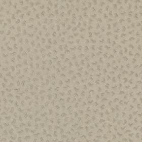 Comet MLC07 | Karndean Luxury Vinyl Tiles