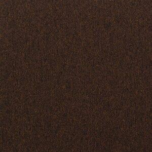 672716 Mocha | Heuga 727 Carpet Tiles