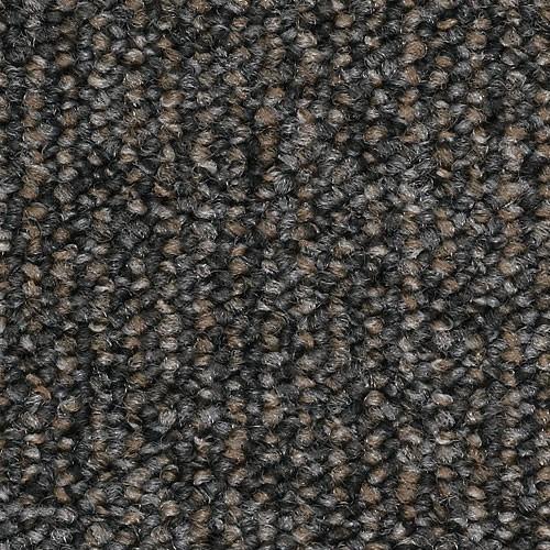 Morden 06003 | Gradus Carpet Tiles