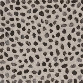 Santiago Lavastone MS4 | Karndean Luxury Vinyl Tiles