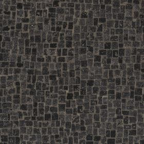 Umbrian Nero MX92 | Karndean Luxury Vinyl Tiles