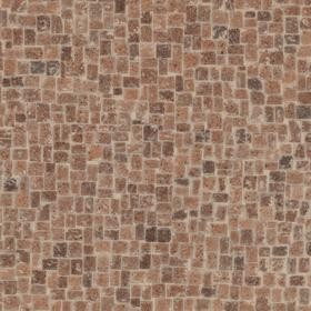 Neopolitan Brick - Michelangelo | Product View