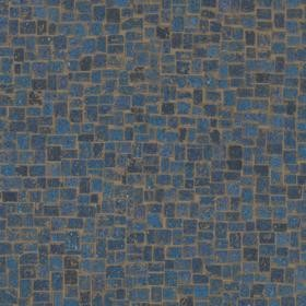 Adriatic Blue MX98 | Karndean Luxury Vinyl Tiles