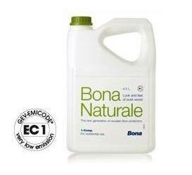Naturale 1 | Bona | Accessories | Best at Flooring