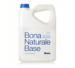 Naturale Base | Bona | Accessories | Best at Flooring