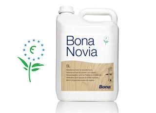Novia | Bona | Accessories | Best at Flooring