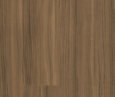 Nut Tree 5178 | TLC Luxury Vinyl Tiles