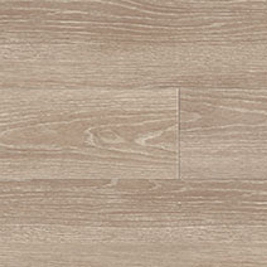 Blond Limed Oak - 4081