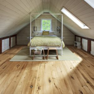 Oak Camino | Kahrs Engineered Wood | Best at Flooring