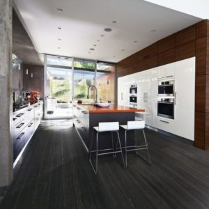 Oak Castle | Kahrs Engineered Wood | Best at Flooring