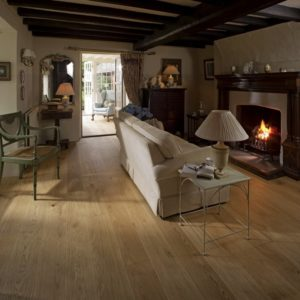 Oak Cornwall | Kahrs Engineered Wood | Best at Flooring