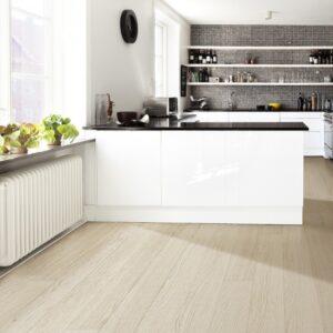 Oak Dome | Kahrs Engineered Wood | Best at Flooring