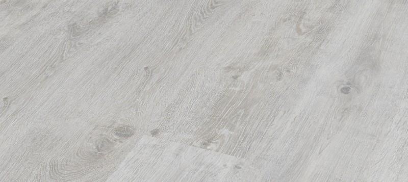 ... Laminate | 7mm Classic Touch | Oak Fiorano 34011 | Laminate Flooring
