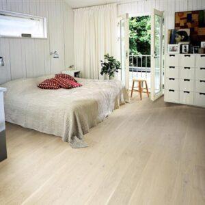 Oak Garmisch | Kahrs Engineered Wood