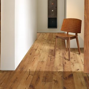 Arbusto Genuin | Kahrs Engineered Wood