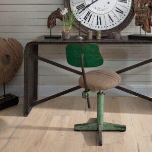Oak Gustaf   Kahrs Engineered Wood