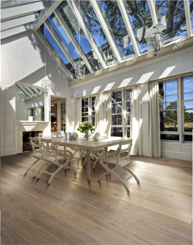 Oyster Kahrs Engineered Wood Artisan Collection Best