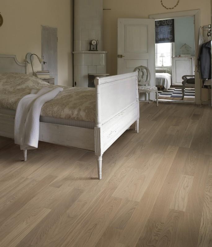 Oak Portofino | Kahrs Engineered Wood | Best at Flooring