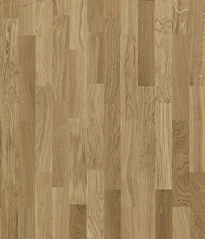 Oak Siena Kahrs Engineered Wood Best At Flooring