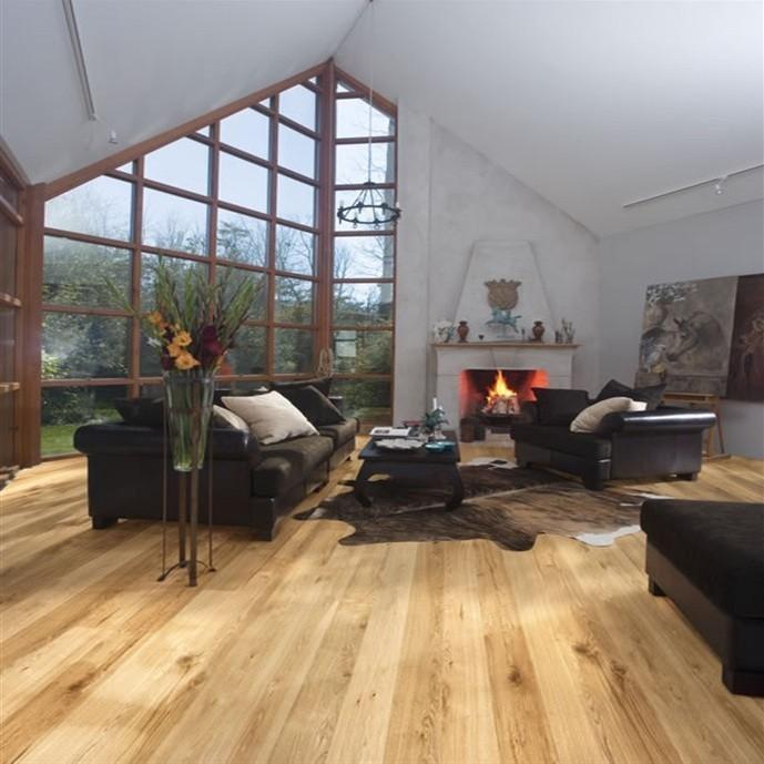oak kahrs engineered wood