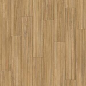 Canadian Elm 28270 Light Wood
