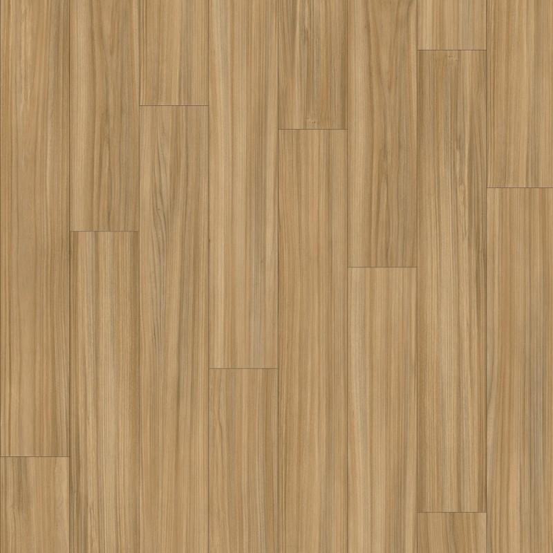 Woven Vinyl Floor Tiles Images Flooring At Home