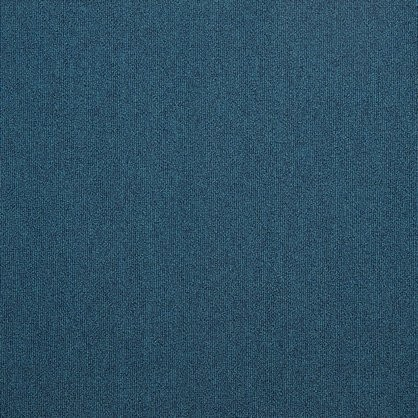 Opal 00687 | Interface Carpet Tiles
