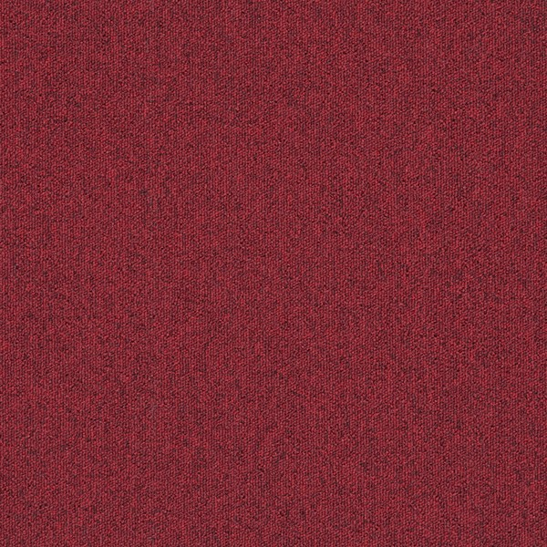 672722 Opera | Heuga 727 Carpet Tiles