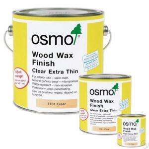 osmo-wood-wax-finish