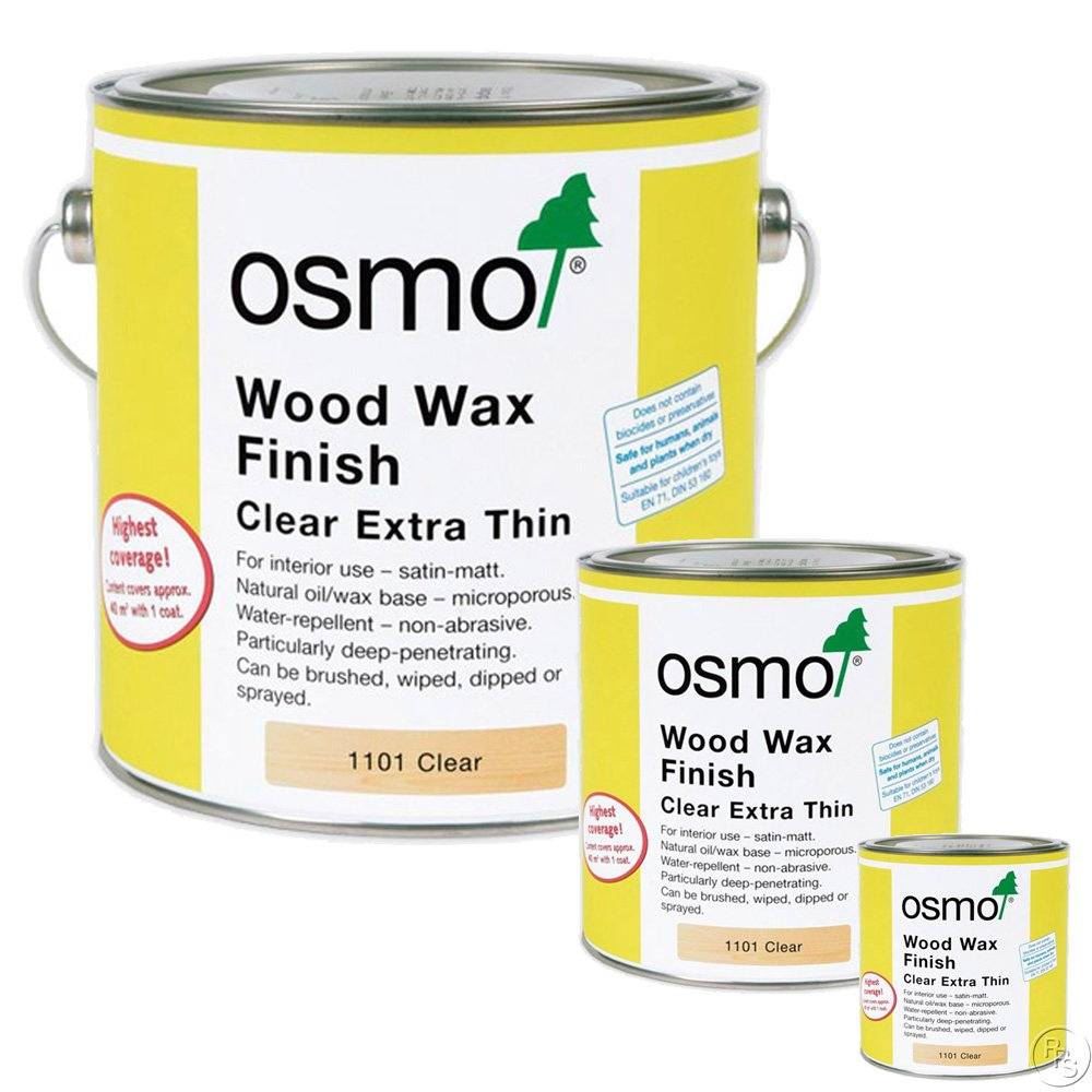 osmo-wood-wax-finish