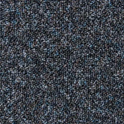 Osprey 03324 | Gradus Carpet Tiles