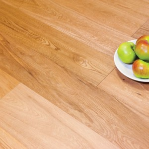 14mm Nature Oiled Oak
