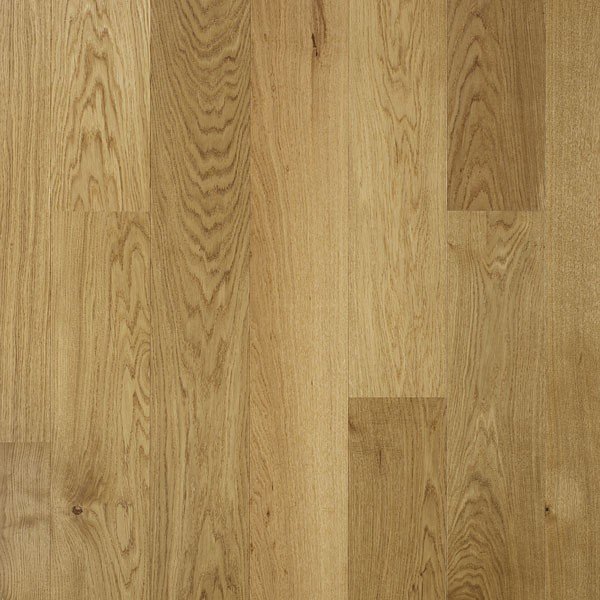 Natural Heritage Oak Matt - PAL 1338
