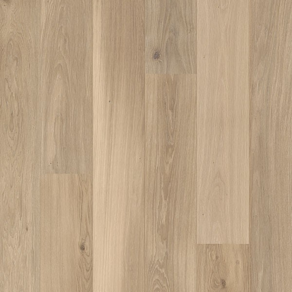 Dune White Oak Oiled - PAL 1473