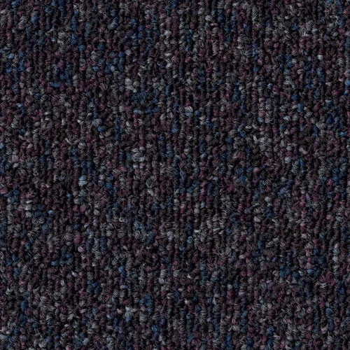 Panther 03314 | Gradus Carpet Tiles