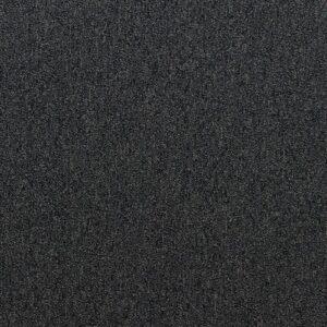 672707 Panther | Heuga 727 Carpet Tiles | Best at Flooring