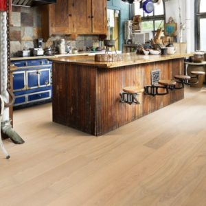Paris Nature Oil | Kahrs Engineered Wood