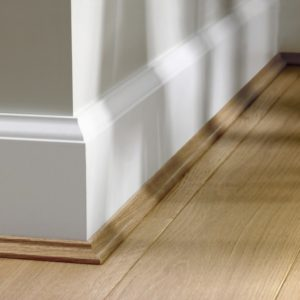 Parquet Scotia (Solid Wood) QSWSCOTIA | Quick-Step Accessories
