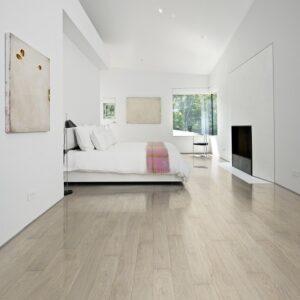 Oak Pearl | Kahrs Engineered Wood