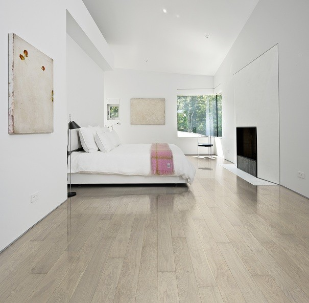 Oak Pearl | Kahrs Engineered Wood