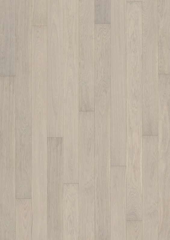 Oak Pearl Kahrs Engineered Wood Best At Flooring