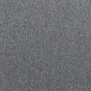 672706 Pebbles | Heuga 727 Carpet Tiles