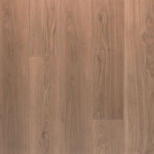 Worn Light Oak UL1303 | Quick-Step Laminate