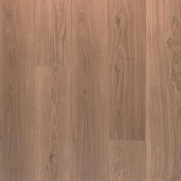 Worn Light Oak UL1303 | Quick-Step Laminate