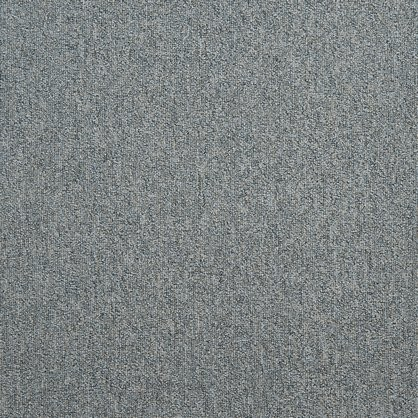 Pewter 31186 | Interface Carpet Tiles